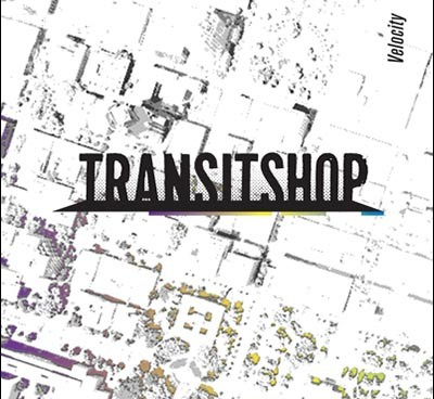 Transitshop--Velocity-album-cover